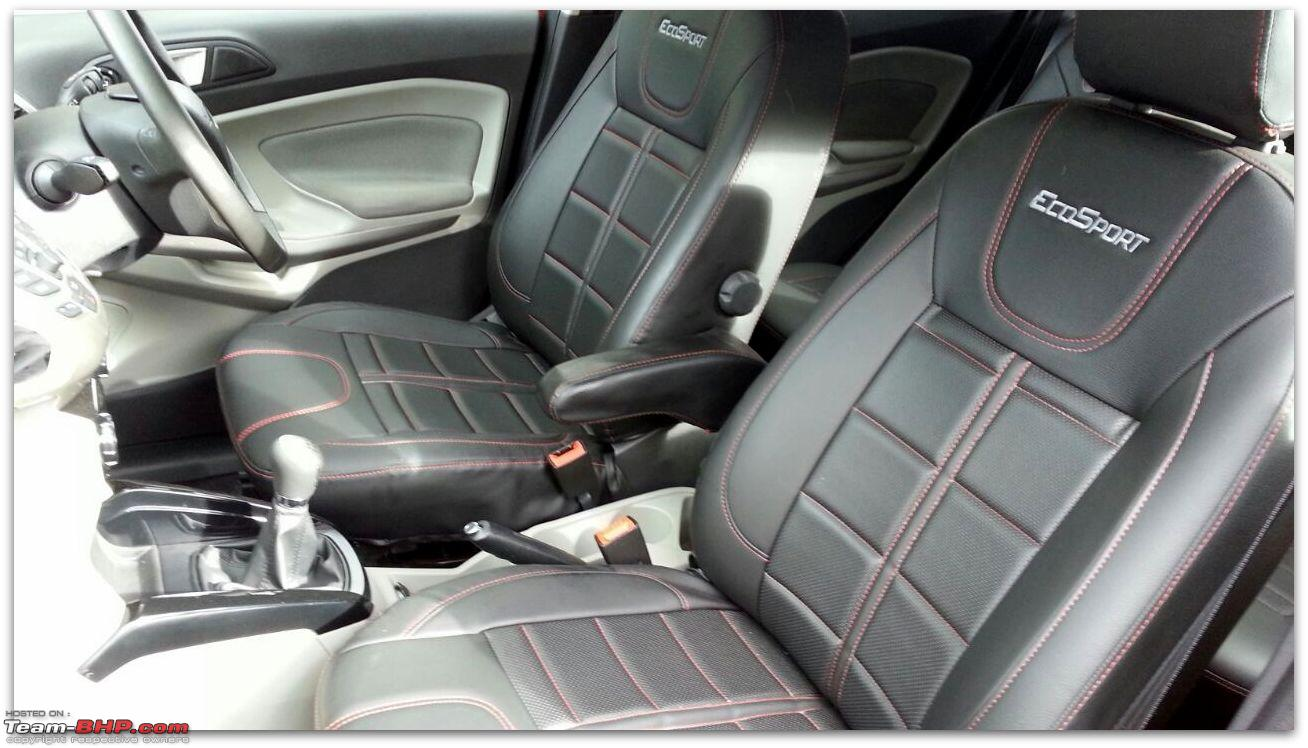 American beauty my ford ecosport titanium 1 5 diesel 09_seatcover jpg