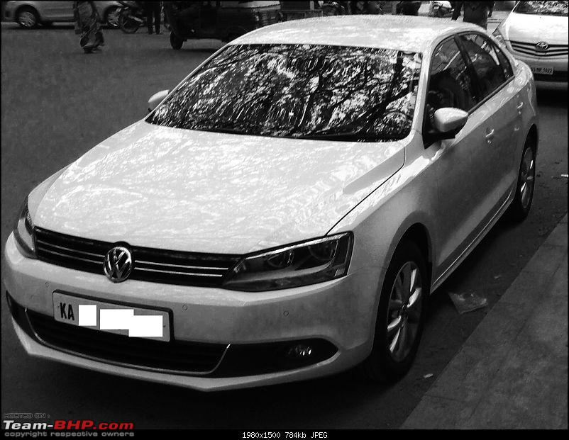 Volkswagen Jetta : Confusion and enlightenment - The story of Snow White-car.jpg