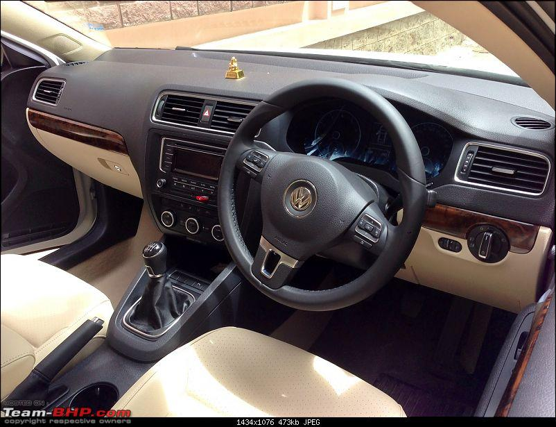 Volkswagen Jetta : Confusion and enlightenment - The story of Snow White-photo-1.jpg