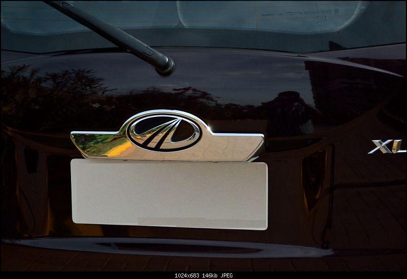 My Opulent Purple Mahindra XUV500 W8 AWD - From mighty muscular Scorpio to Cheetah-dsc_0214.jpg