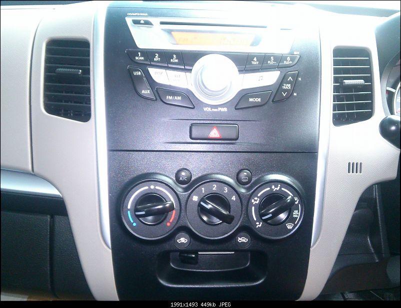 2014 Maruti WagonR VXi - Ownership Review-tbhp_005.jpg