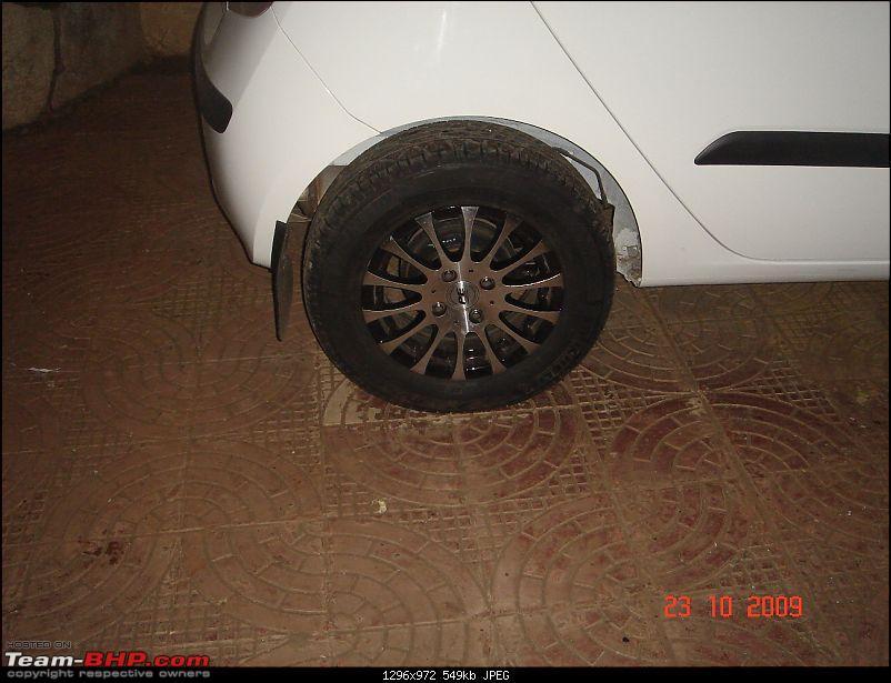 My New Hyundai i10 Automatic-dsc00897.jpg