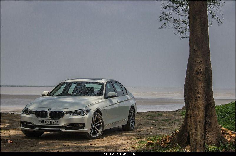 The ULTIMAT3- F30 BMW 328i. EDIT: Upgraded with ///M Exhaust, Injen Intake & Steinbauer Power Module-img20140825wa0000.jpg