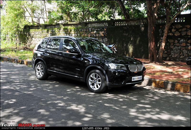 XDrive Power - My BMW X3 30D - 10k kms up (page 6)-dsc_1735.jpg