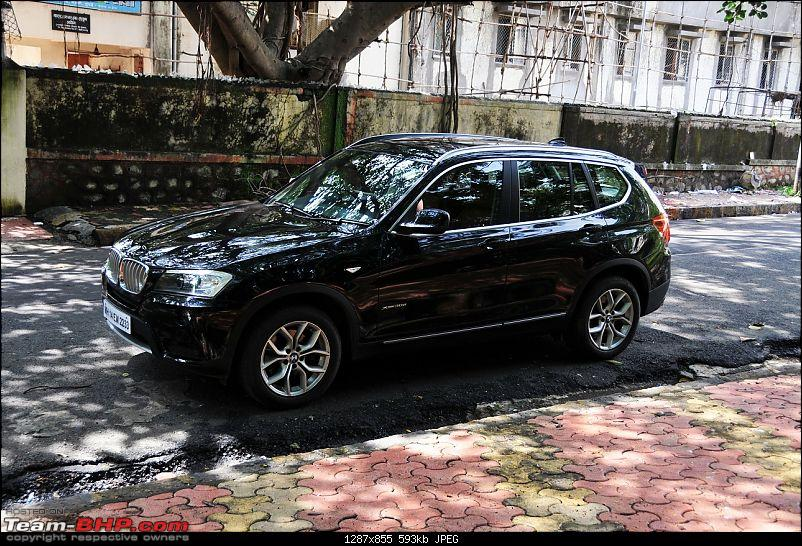XDrive Power - My BMW X3 30D - 10k kms up (page 6)-dsc_1739.jpg