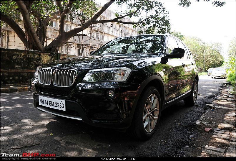 XDrive Power - My BMW X3 30D - 10k kms up (page 6)-dsc_1742.jpg