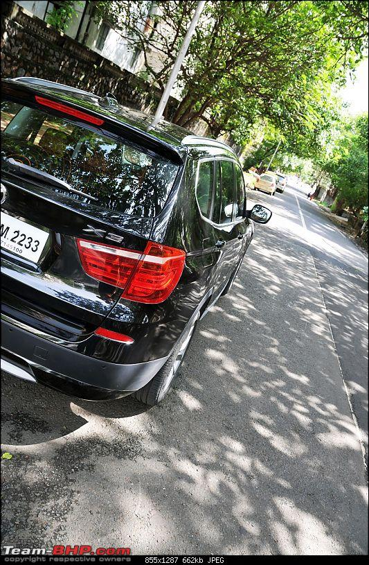 XDrive Power - My BMW X3 30D - 10k kms up (page 6)-dsc_1747.jpg