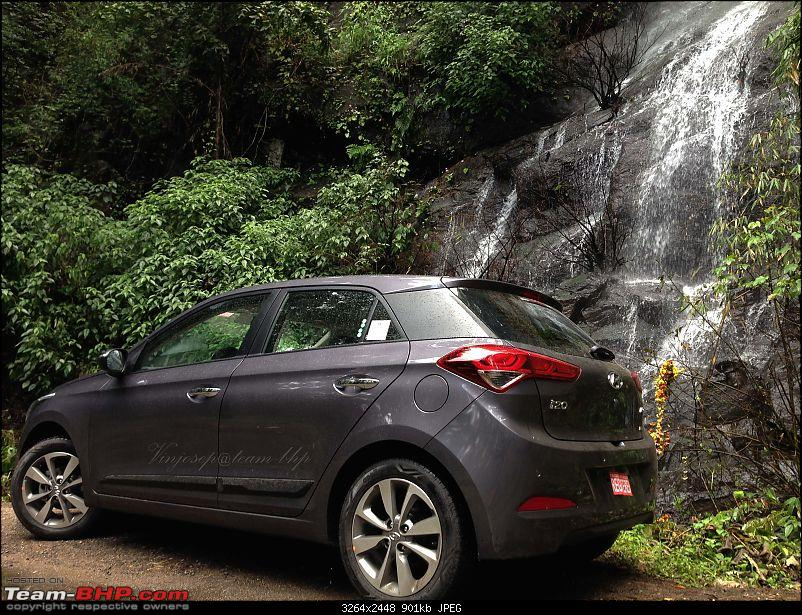 "Mumblings of a Nomad, The ""Elite""ment diaries - My Hyundai i20 1.4L CRDi-img_2399tbhpred.jpg"