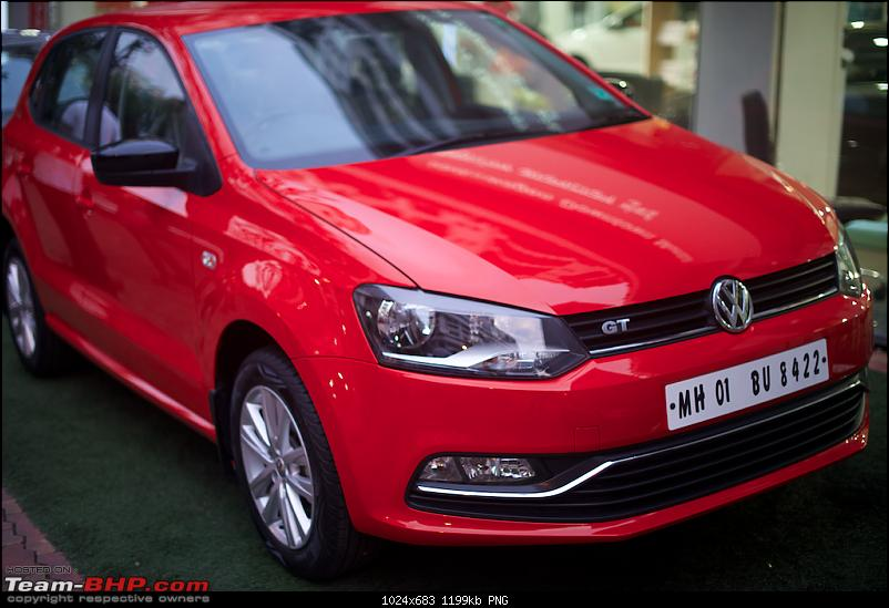 Ritu - My 2014 VW Polo GT TSI Update: SOLD!-delivery-010.png