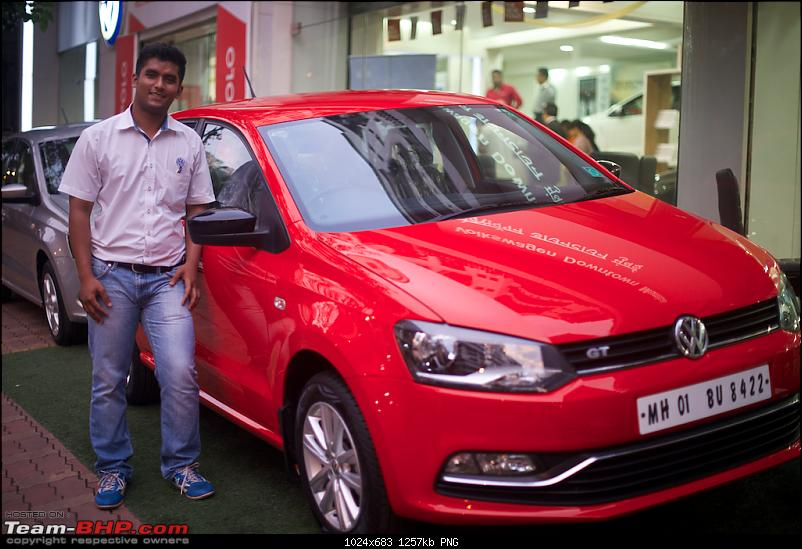 Ritu - My 2014 VW Polo GT TSI Update: SOLD!-delivery-012.png