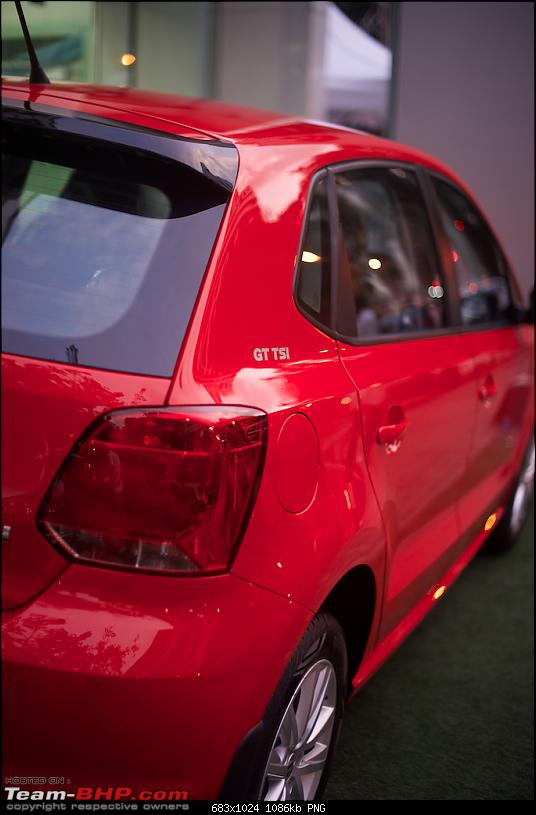Ritu - My 2014 VW Polo GT TSI Update: SOLD!-delivery-013.png