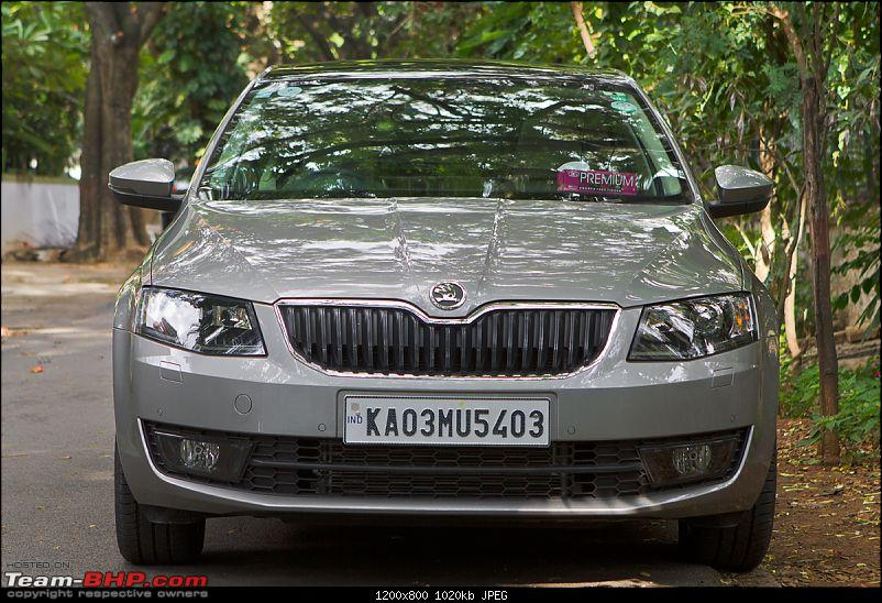 Our Skoda Octavia 1.8 TSI - Were we 'Simply Clever'?-suhaas_0007.jpg