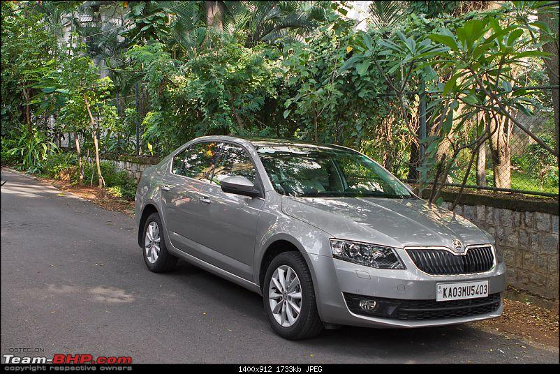 Our Skoda Octavia 1.8 TSI - Were we 'Simply Clever'?-suhaas_0029.jpg