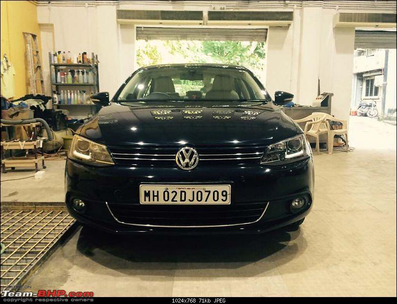 Back in Black! A VW Jetta Highline DSG comes home-imageuploadedbyteambhp1412509335.653267.jpg
