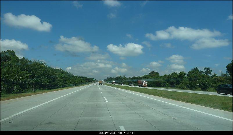 2014 Honda City – My Diesel Rockstar Arrives. EDIT: Now with LED upgrade-p1180898.jpg