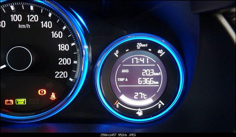 2014 Honda City – My Diesel Rockstar Arrives. EDIT: Now with LED upgrade-p1190793.jpg