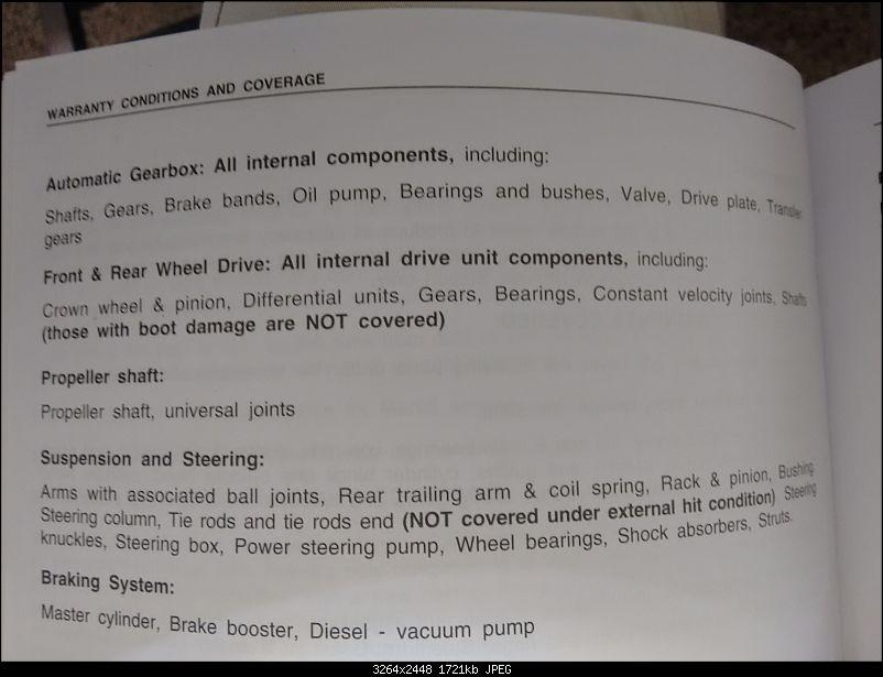 My 3 Cylinder Ride - Maruti Wagon R VXI ABS - 68,000 km!-img_20141013_113215732.jpg