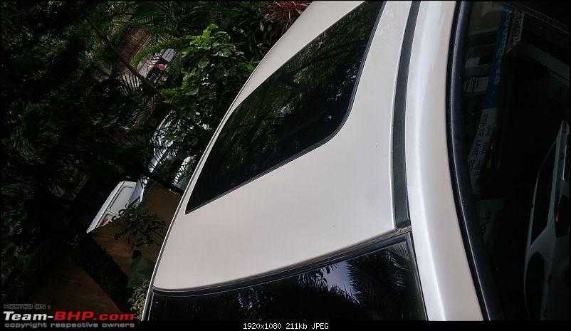 frankmehta� acquires a Locomotive: Chevrolet Cruze LTZ Automatic. EDIT: Now sold-20140925_125302_hdr-hdtv-1080.jpg