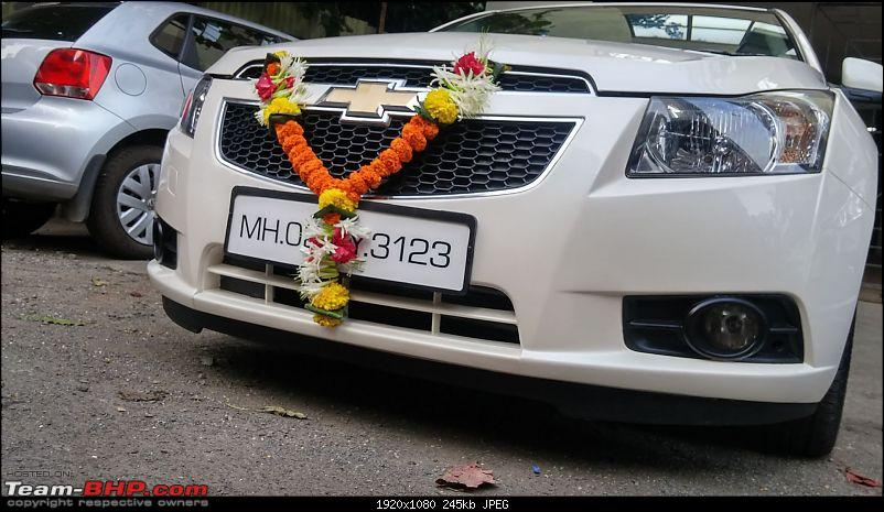 frankmehta® acquires a Locomotive: Chevrolet Cruze LTZ Automatic. EDIT: Now sold-20140928_173821_hdr-hdtv-1080.jpg