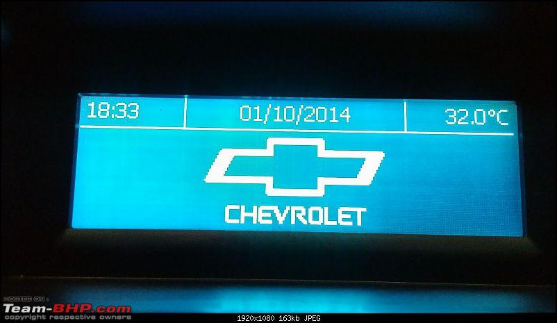 frankmehta� acquires a Locomotive: Chevrolet Cruze LTZ Automatic. EDIT: Now sold-20141001_183229_hdr-hdtv-1080.jpg