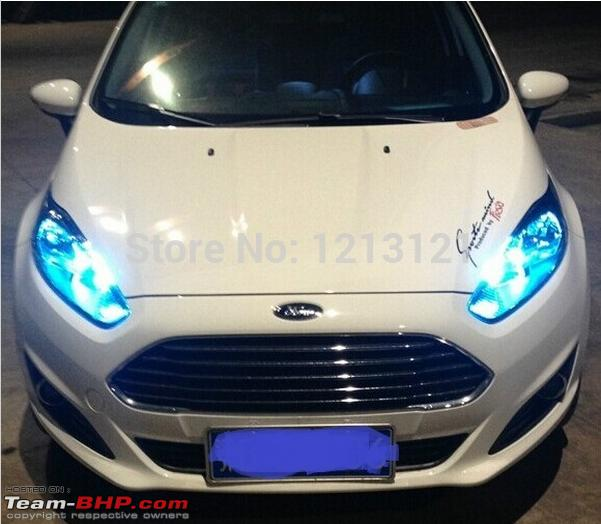 Name:  Fiesta_Headlight.PNG