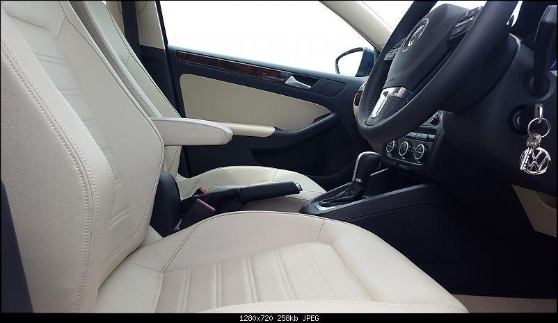2014 VW Jetta 2.0 TDI DSG finds a new home-20141022_123048.jpg