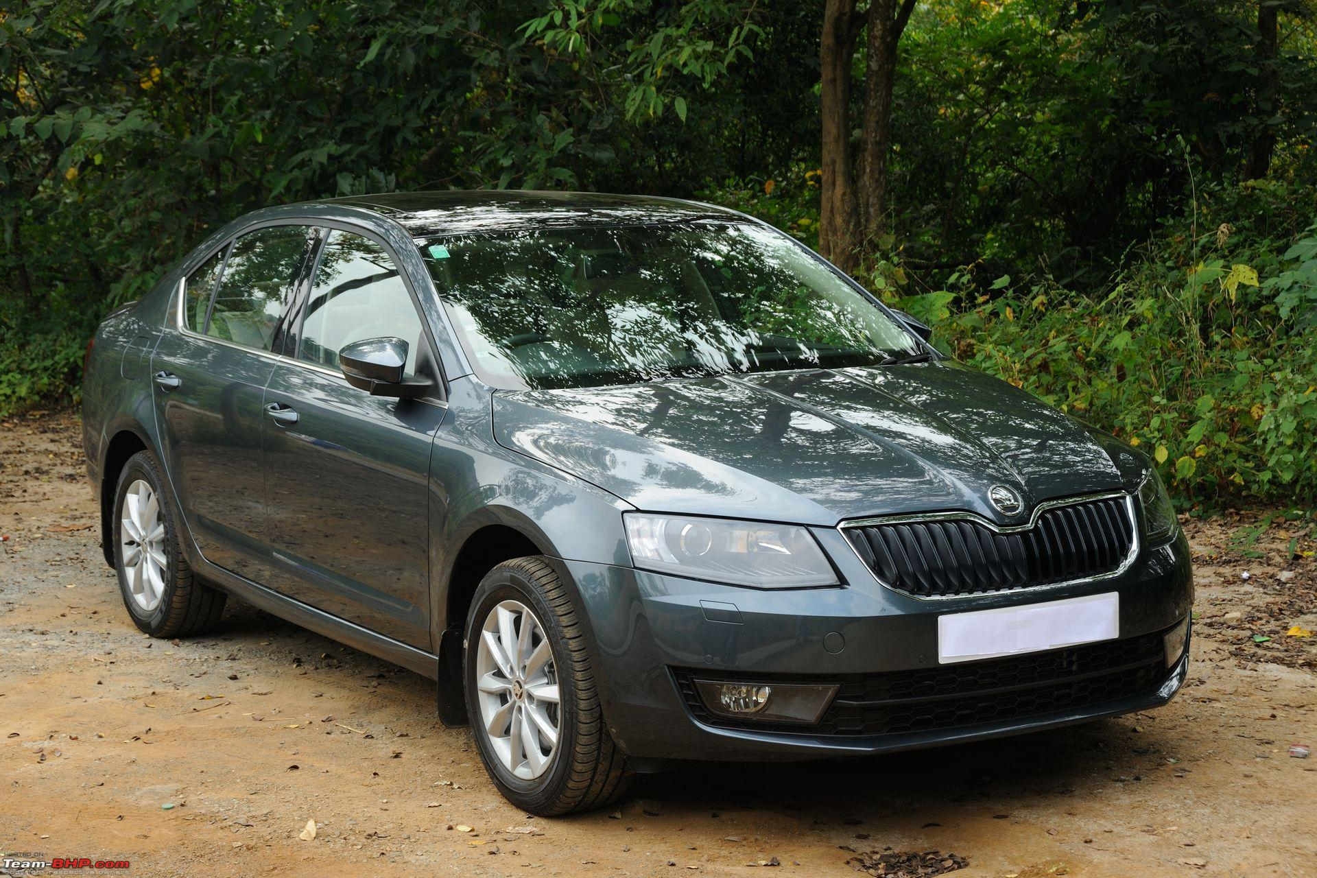our skoda octavia 1 8 tsi were we 39 simply clever 39 page 4 team bhp. Black Bedroom Furniture Sets. Home Design Ideas