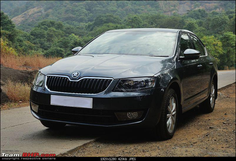 Our Skoda Octavia 1.8 TSI - Were we 'Simply Clever'?-tbhp7.jpg