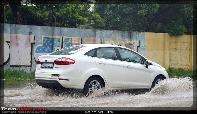 2014 Ford Fiesta TDCi Titanium - Ownership Review & Report-car-5_fotor.jpg