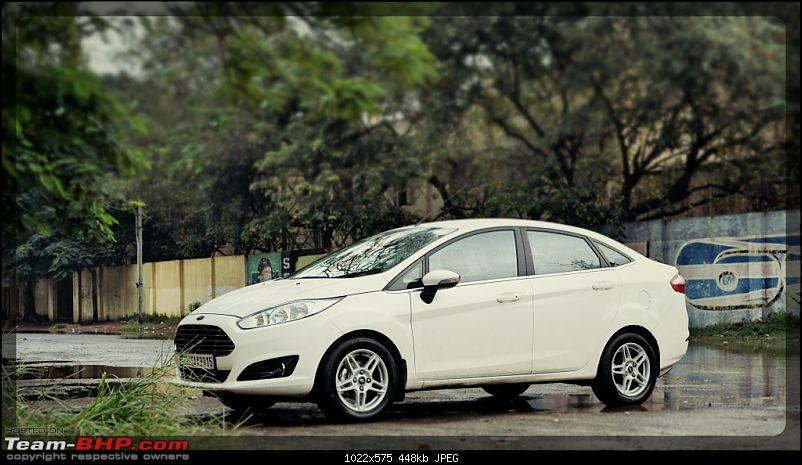 2014 Ford Fiesta TDCi Titanium - Ownership Review & Report-car-8_fotor.jpg