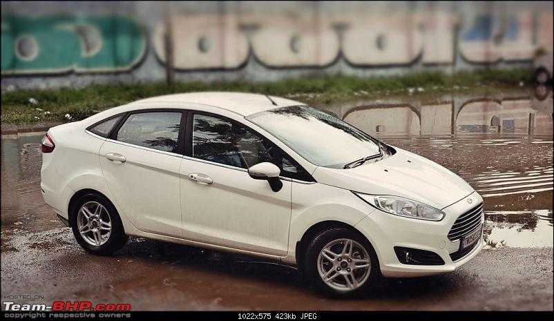 2014 Ford Fiesta TDCi Titanium - Ownership Review & Report-car-10_fotor.jpg