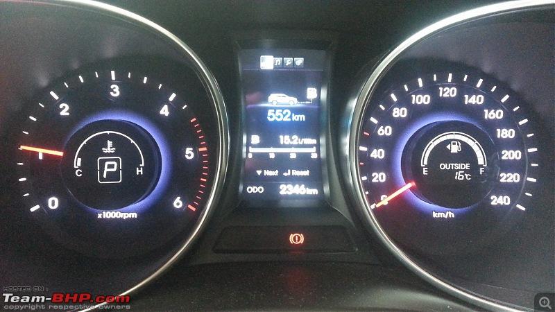 2014 Hyundai Santa Fe @ 2000 kms-supervision.jpg