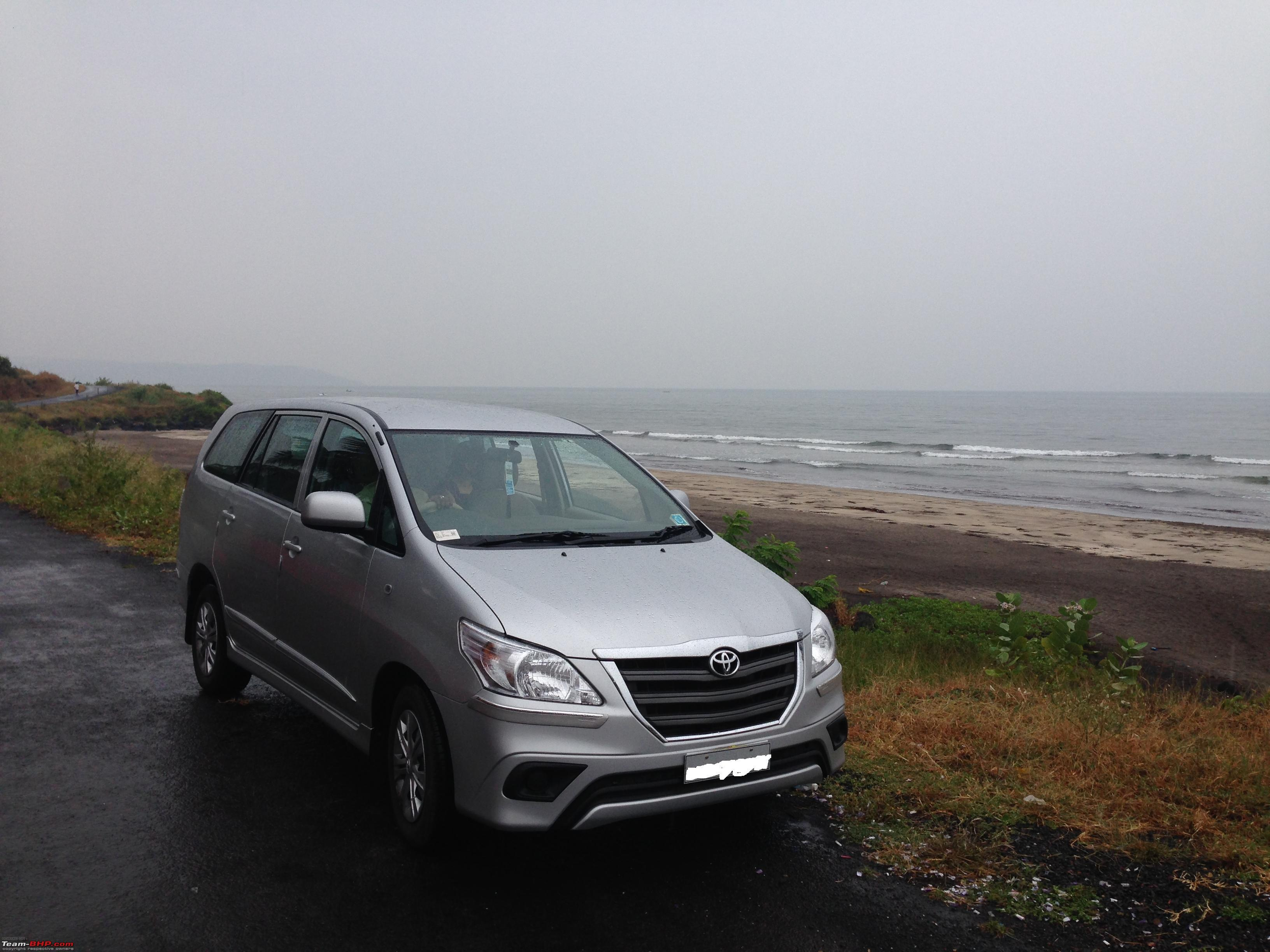 Review 2013 toyota innova facelift img_5101 jpg