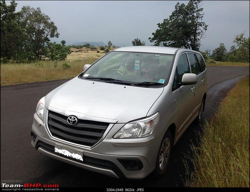Review: 2013 Toyota Innova Facelift-img_5110.jpg