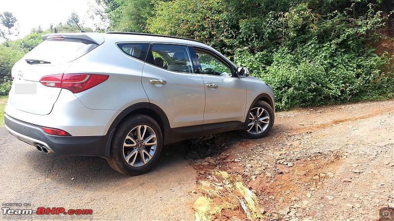 2014 Hyundai Santa Fe @ 2000 kms-exterior-2.jpg
