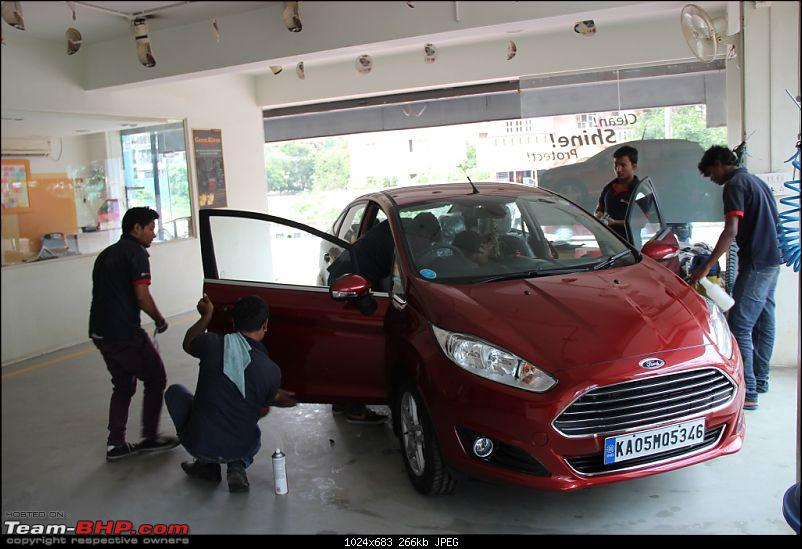 Fast Ford - My 2014 Paprika Red Ford Fiesta-113m2.jpg