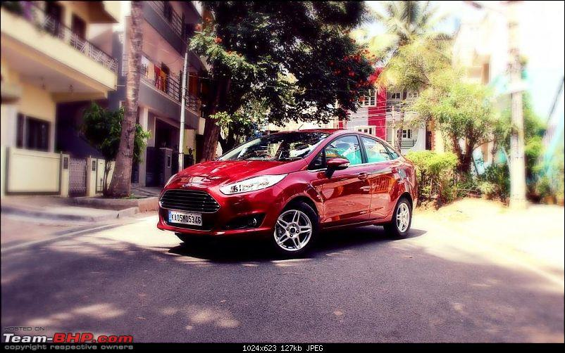 Fast Ford - My 2014 Paprika Red Ford Fiesta-116.jpg