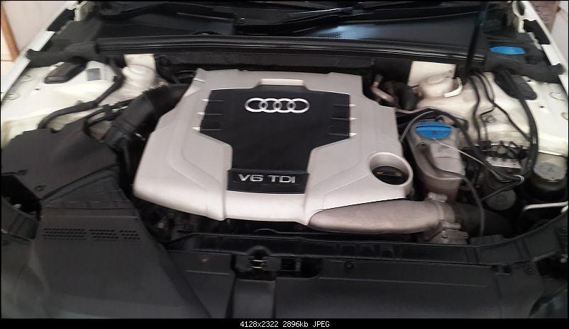 """""""Vorsprung Durch Technik"""" - Audi A4 3.0 TDI-20141030_143953.jpg"""