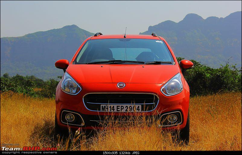 A love affair: Fiat Punto Evo 1.3L MJD. EDIT - sold!-tbhp1.jpg