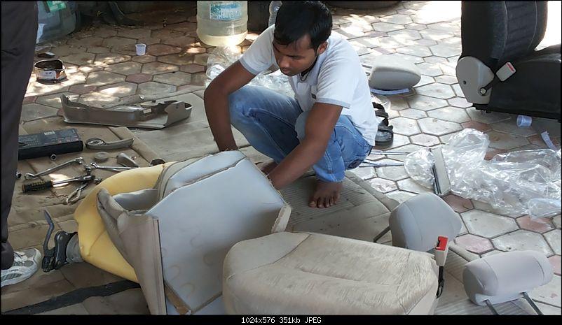 "Hatch Back To ""LUV"" - My New Ertiga ZXi-20141031_112553.jpg"