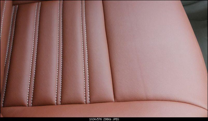 "Hatch Back To ""LUV"" - My New Ertiga ZXi-20141101_093819.jpg"