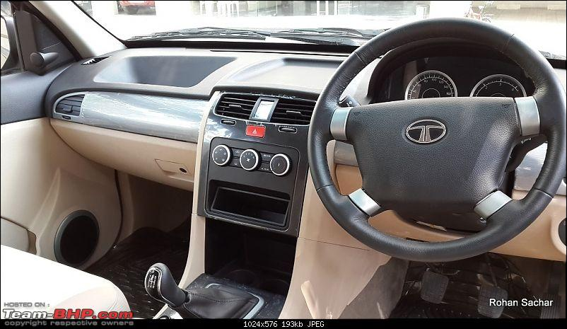 I reclaimed my life with the Tata Safari Storme!-3.-tata-safari-storme-ex-interior.jpg