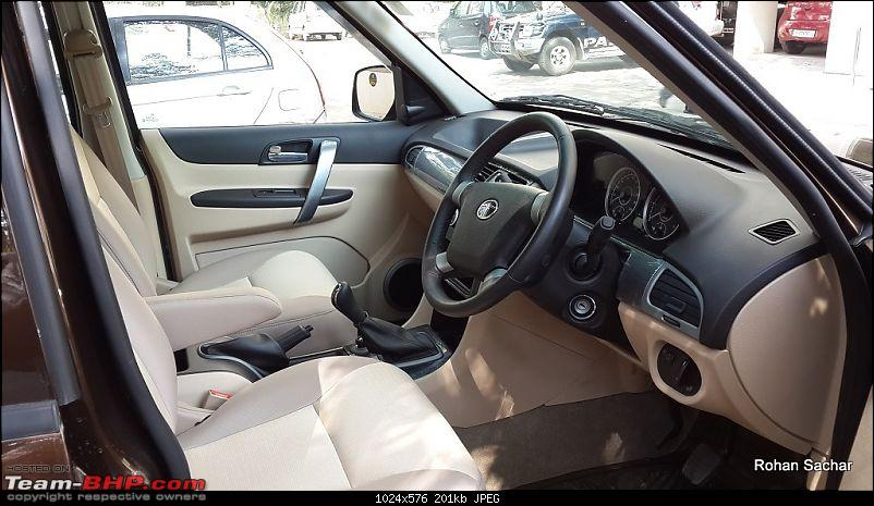 I reclaimed my life with the Tata Safari Storme!-4.-tata-safari-storme-ex-interior.jpg