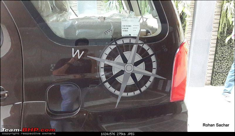 I reclaimed my life with the Tata Safari Storme!-6.-tata-safari-storme-explorer-edition-decals.jpg