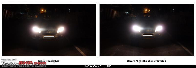 2014 Honda City – My Diesel Rockstar Arrives-frontfacecomparison.png