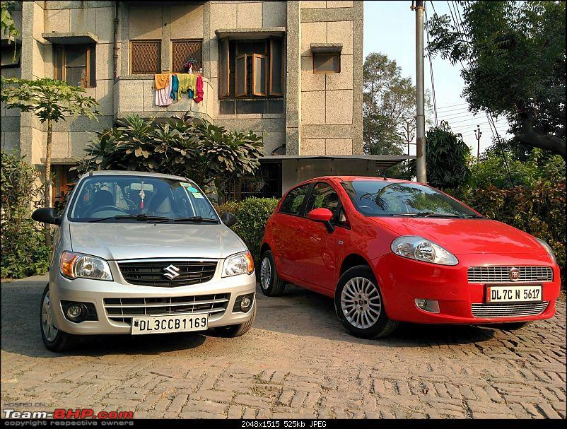 Maruti Alto K10: The story of responsibilities-10541021_897193696981583_8466101590506427026_o.jpg