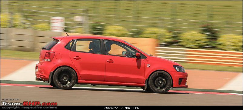 VW Polo GT TSI - Officially Unofficial Review and Initial Ownership Report-10707715_10203683511907246_481262776_o.jpg