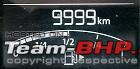 Name:  KM.jpg Views: 3591 Size:  6.1 KB
