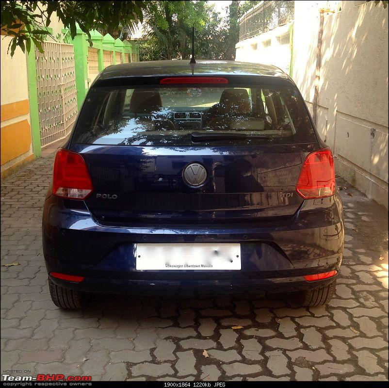 Nyx - My Night Blue VW Polo 1.5L TDI-photo.jpg