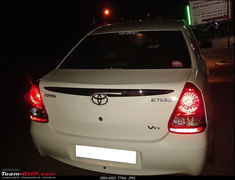 White Knight: Toyota Etios VD 1.4L Diesel. Long Term Review @ 33,000 kms-img_15.jpg